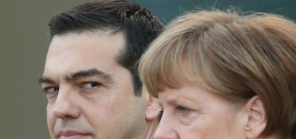Il popolo greco chiamato a decidere il suo futuro