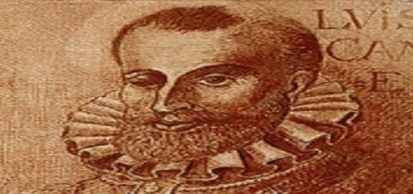 Luís de Camões fez parte da estratégia republicana