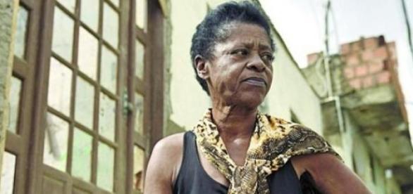 Mãe de Gilmara diz que 'criou um monstro'