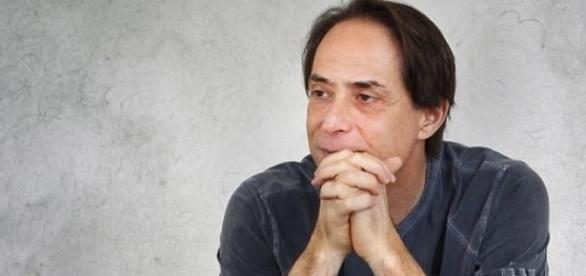 Pedro Cardoso detona Rede Globo