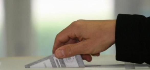 Piemonte al voto già in autunno?