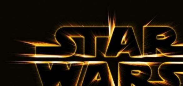 Star Wars: actores y personajes
