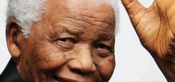 Um dos maiores estadistas que o mundo conheceu