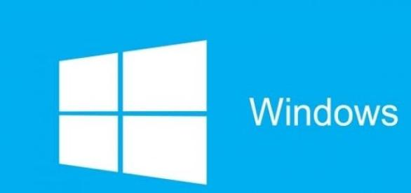 windows 10 gallery features