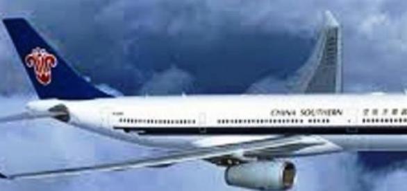 Zmowa amerykańskich przewoźników lotniczych