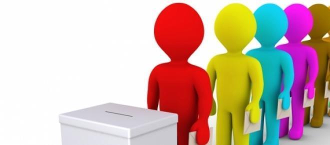 Esperando una razón para entregarles nuestro voto