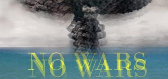 6 agosto 1945, l'orrore di Hiroshima e Nagasaki