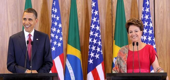 Imagem: Reprodução / Brazil Portal