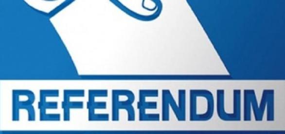 La scelta del referendum divide la categoria