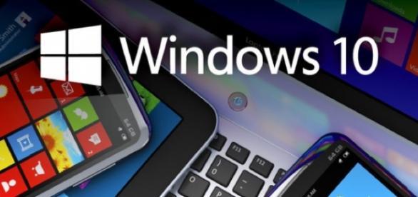 Le nouveau système d'exploitation de Microsoft