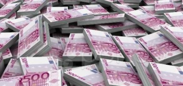 500€ lunar pentru românii care se întorc acasă!