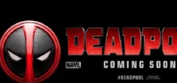 Deadpool: se presenta la primera imagen oficial