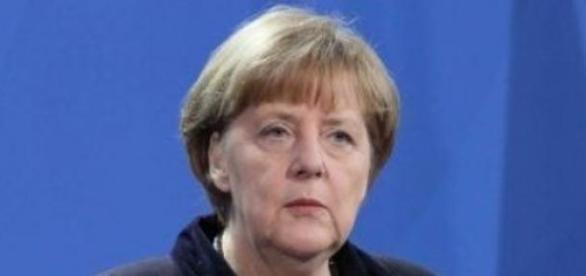 Angela Merkel, grande perdante du référendum grec