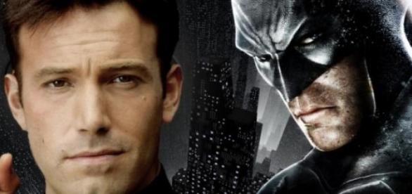 Batalla Marvel y DC: Ben Affleck se pone picante
