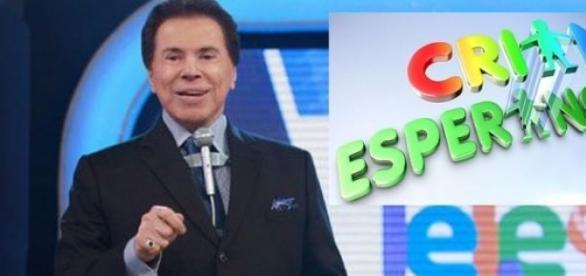Globo copiará modelo do Teleton do SBT