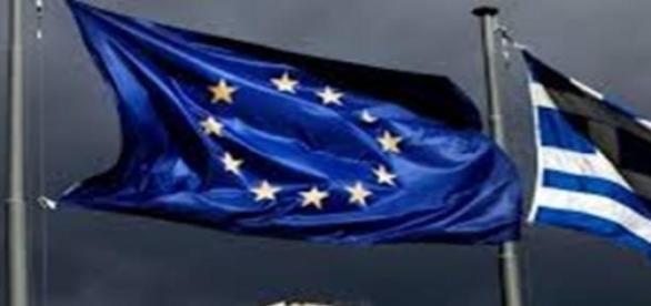 Grecia o Europa? Il popolo greco alle urne