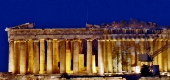Ab 6. Juli in Griechenland - die U19 Fußball-EM