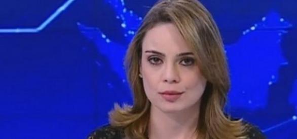 Crise atinge em cheio o jornalismo do SBT