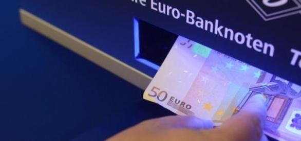 Depozitele bancare sunt în pericol