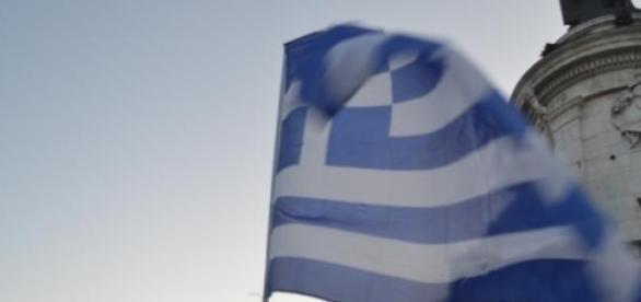 la-referendum-elenii-sa-spus-nu-hotarat-europei