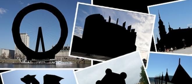Unia Europejska planuje ograniczenia wolności panoramy. Chcesz zrobić pamiątkowe zdjęcia ze znaną budowlą w tle? Spiesz się!