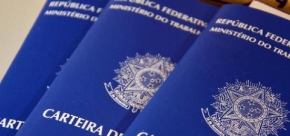 Anúncio da Petrobras gera expectativa na região.