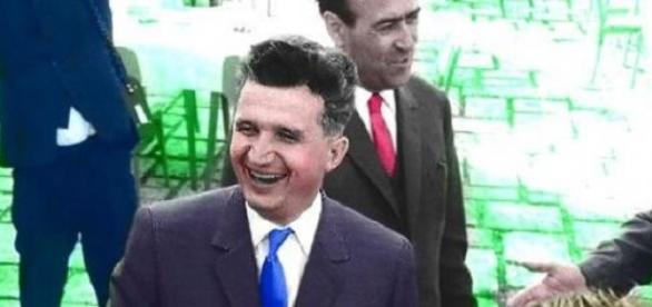 Ceaușescu a plătit datoriile
