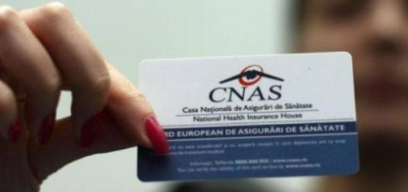 Diaspora prin ochii șefului CNAS