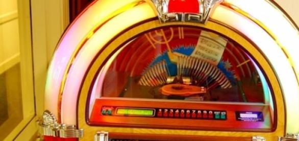 Goldstar-TV spielt die Hits von Helene Fischer