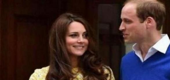 Kate Middleton: Der Streit geht weiter!