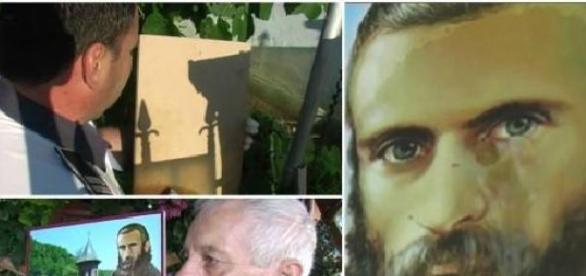 Minunile părintelui Arsenie Boca