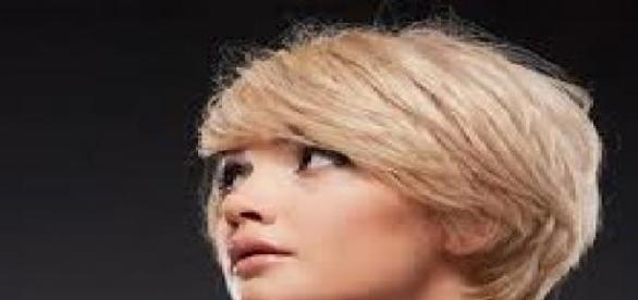 Nuovi tagli di capelli corti estate 2015