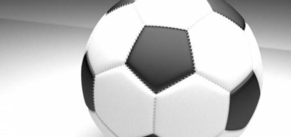 Rusza Złoty Puchar CONCACAF