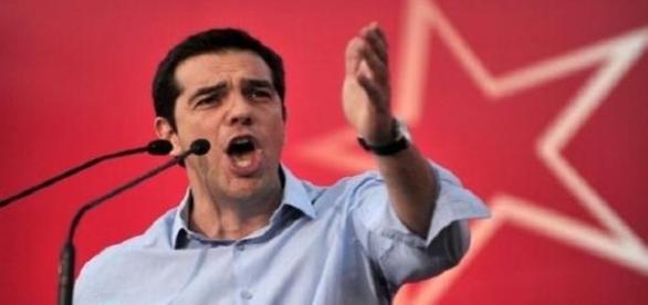 Sondaggi politici, cosa pensa l'Italia su Tsipras?
