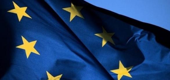 Union Européenne en danger