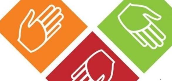 Voluntariosonline.org.br (Fonte: Google Imagens)
