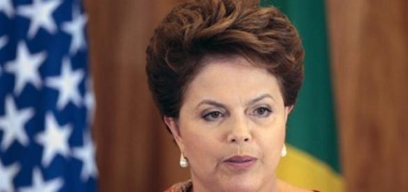Crise no governo Dilma prejudica o trabalhador