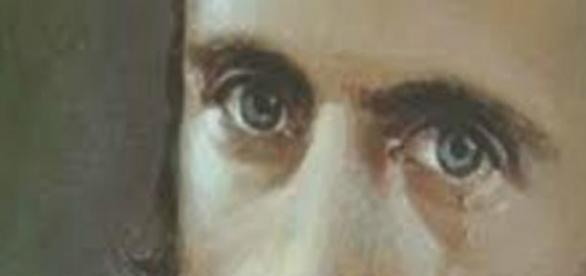 Va fi canonizat sau nu oficial?