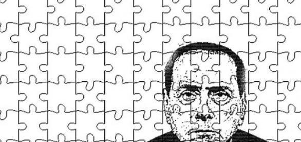 Berlusconi condannato per corruzione