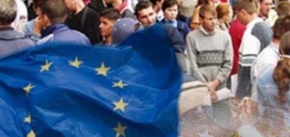 Criza Francului eleveţian trebuie soluţionată