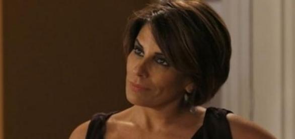 Globo muda de novo roteiro de 'Babilônia'