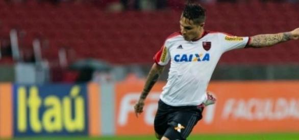 Os jogos da 12ª rodada do Brasileiro
