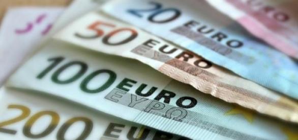 Portugueses arriscam-se a perder dinheiro