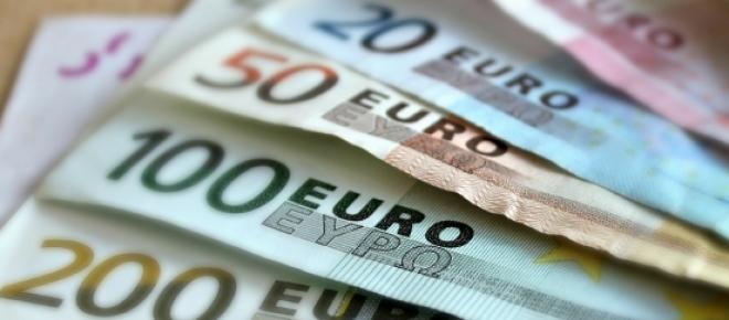Sabe quanto vai sofrer a sua carteira com a saída da Grécia do Euro?