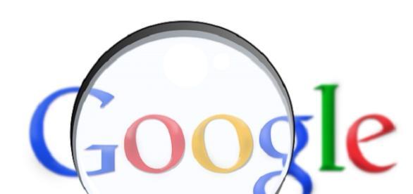 Google, una compañia tecnologica muy importante