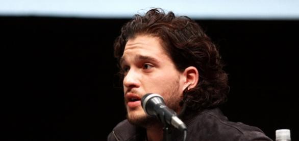 Jon Snow in Zukunft Jon Targaryen?