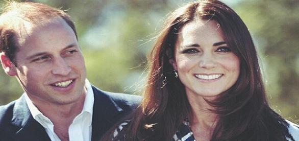 Kate Middleton ist wegen ihrer Mutter gestresst