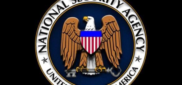 Mit der NSA verbinden wir ungute Gefühle