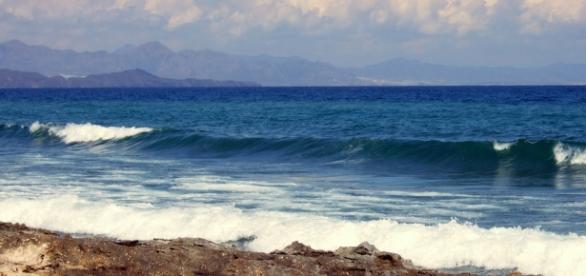 Sul de Espanha é uma alternativa ao Algarve