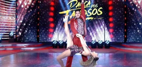 Arthur Aguiar é favorito no Dança dos Famosos 2015